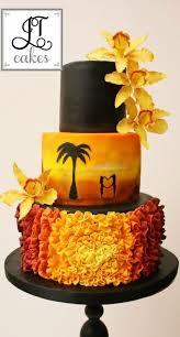 hawaiian wedding cake pops bliss hawai i cake pops truffles llc