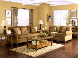 furniture scenic modern rustic living room ideas decor italian