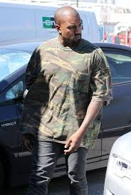 best 25 kanye west haircut ideas only on pinterest kim