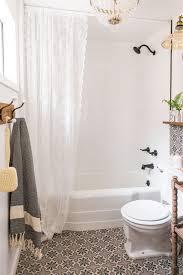 downstairs bathroom ideas downstairs bathroom cottage house flip reveal downstairs