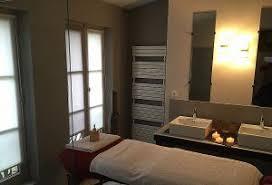 chambre d hote a bruges belgique chambre fresh chambre d hote pleneuf val andre hi res wallpaper