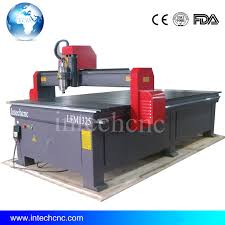 Cnc Woodworking Machines South Africa by Online Buy Wholesale Japanese Cnc Machine From China Japanese Cnc