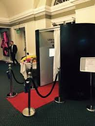how much does a photo booth cost s o m mobile disco dj hire entertainment agency