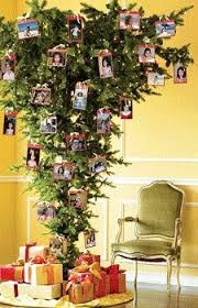 345 best diy ornaments and gift ideas images on