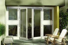 Outswing Patio Doors Integrity From Marvin Outswing French Doors Sales And Replacement