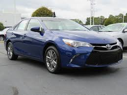 toyota special deals used cars specials in charlotte nc used car deals huntersville nc