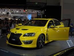 holden maloo gts file 2010 hsv gts e series 3 my11 sedan 2010 10 23 jpg