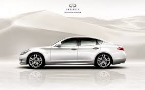 lexus certified pre owned kuwait infiniti q70 2015 3 7l luxury in bahrain new car prices specs