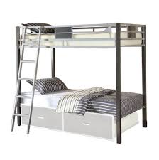 K Mart Bunk Beds Bedding L Shaped Bunk Beds For Bunk Beds With Stairs