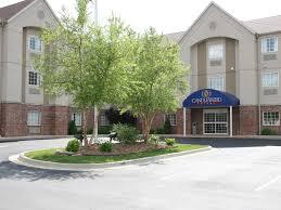 west des moines hotels candlewood suites des moines extended