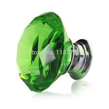 Green Glass Cabinet Knobs Cheap Green Glass Cabinet Find Green Glass Cabinet Deals On Line