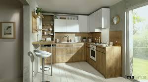 tapis de cuisine alinea cuisine conforama soldes best of tapis cuisine alinea best superior