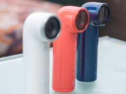 htc one m9 online black friday deals best buy the htc re camera is on sale at best buy for 99 and you should