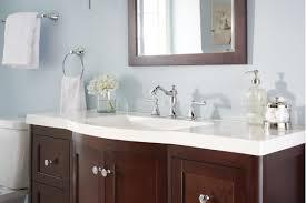 faucet com 3597lf mpu in chrome by delta