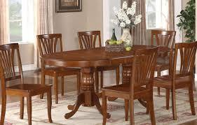 table dining beautiful dining table sets wood dining table and