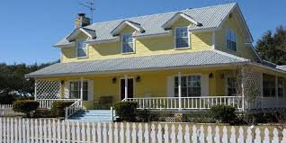 yellow exterior paint yellow house with white shutters new design 2018 2019 home
