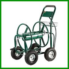 water can trolley water can trolley suppliers and manufacturers