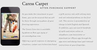 shaw r2x carpet reviews carpet ideas