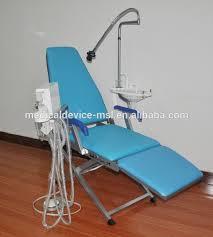 Belmont Dental Chairs Prices Portable Dental Chair Portable Dental Chair Suppliers And