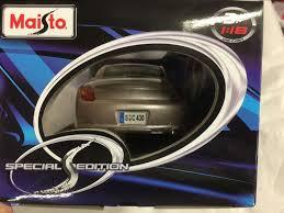 lexus sc430 key chain maisto lexus sc430 diecast car 1 18 scale special edition tan