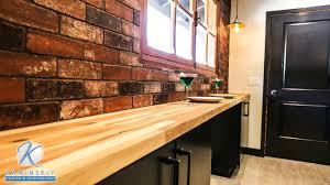industrial pub el cajon garage conversion kaminskiy design