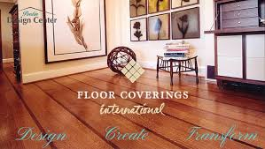 floor coverings international franchise review 25 to 50k