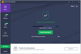 free anti virus tools freeware downloads and reviews from the 11 best free spyware removal tools may 2018