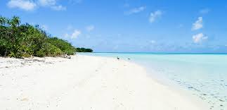 Best Beaches In The World To Visit 10 Hidden Beaches In The World That You Never Thought To Visit