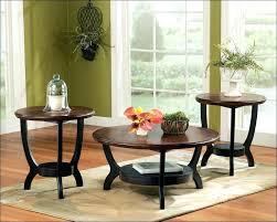 big lots kitchen furniture coffee tables at big lots furniture kitchen table square wooden