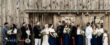 Wedding Venues In Lancaster Pa The Barn At Silverstone Rustic Wedding U0026 Event Venue Lancaster Pa