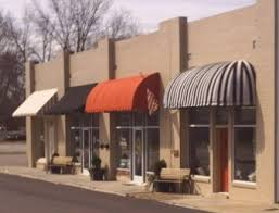 Glass Awnings For Doors Glassworks Awnings