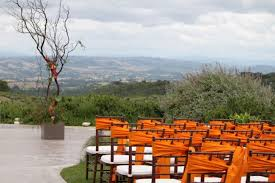 paso robles wedding venues paso robles wedding caterer pacific harvest catering