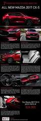 mazda u best 25 mazda cx5 ideas on pinterest mazda affordable suv and