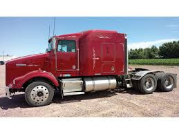 kenworth trucks in nebraska for sale used trucks on buysellsearch