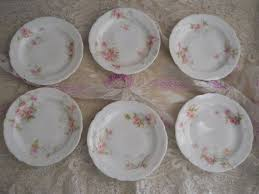 china patterns with roses 46 best vintage china patterns images on china