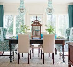 Best Dining Rooms Images On Pinterest Dining Room Dining - Decorate dining room table