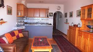 offene kuche wohnzimmer grundriss modesto wohnzimmer mit offener