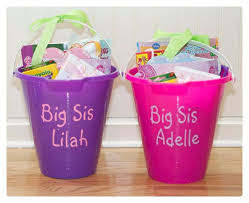 best 25 big kit ideas on big sibling gifts