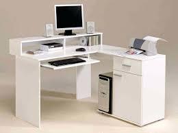 corner desks for home ikea small corner desk ikea getrewind co