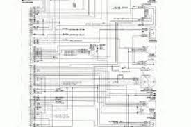2008 nissan patrol stereo wiring diagram wiring diagram