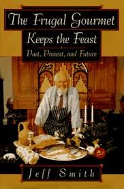 cuisines smith frugal gourmet cooks 3 ancient cuisines jeff smith mediterranean