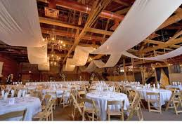 the mitten building redlands wedding venue inland empire wedding