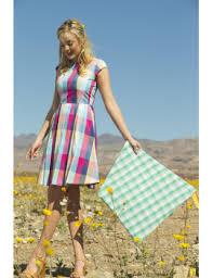 shoptagr g u0027day dress by shabby apple