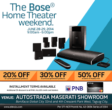 bose lifestyle 25 home theater system bose home theater weekend sale benteuno com