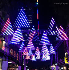 Christmas Decorations Shops Sydney by Christmas Decorations Sydney U2013 Decoration Image Idea