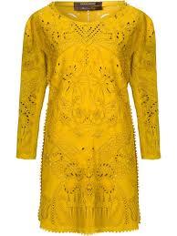 roberto cavalli women clothing cocktail u0026 party dresses online