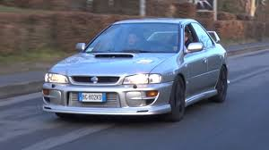 subaru gc8 widebody subaru gc8 best auto cars blog oto ar kitchen com