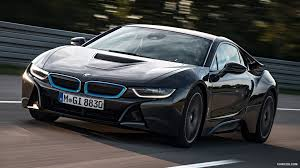 bmw coupe i8 2015 bmw i8 coupe front hd wallpaper 2