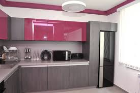 kitchen designs white cabinets with blue walls white cabinets with blue walls kitchen apartments island big lots flooring options pictures color palettes for small kitchens