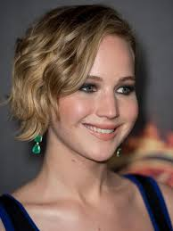 hair styles without bangs 12 hot short hairstyles with bangs styles weekly